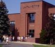 Grimshaw Elementary