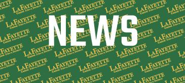 Water Testing Results - LaFayette Jr/Sr High and Grimshaw 12/14
