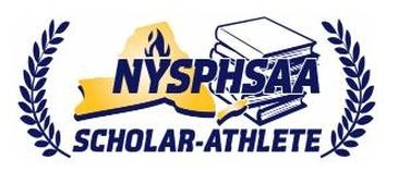 NYSPHSAA Announces Fall 2020 Scholar-Athlete Teams